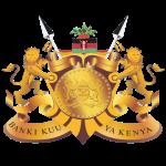 Central Bank of Kenya Tender 2020