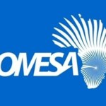 Common-Market-for-Eastern-and-Southern-Africa-COMESA