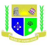 Jaramogi oginga Odinga University of Science and Technology Tender 2020