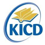 Kenya institute of Curriculum Development (KICD) Tender 2020