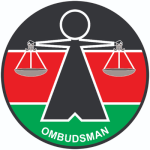 Commission on Administrative Justice tender