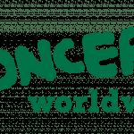 Concern Worldwide TENDERS