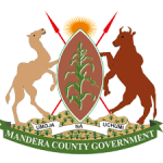 County Government of Mandera tender