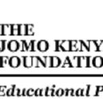 Jomo Kenyatta Foundation tender