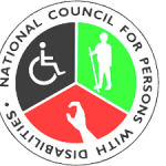 NATIONAL COUNCIL FOR PERSONS WITH DISABILITIES tender
