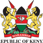 PARLIAMENTARY SERVICE COMMISSION tender