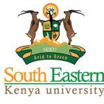 SOUTH EASTERN KENYA UNIVERSITY TENDER 2020