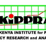 THE KENYA INSTITUTE FOR PUBLIC POLICY RESEARCH AND ANALYSIS TENDER