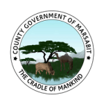 County Government of Marsabit TENDER