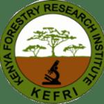 INVITATION TO VARIOUS TENDER– KEFRI JULY 2021