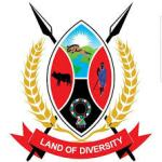 Narok County Government TENDER