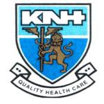 Kenyatta National Hospital Tender