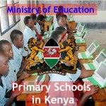 KUGITIMO PRIMARY SCHOOL TENDER