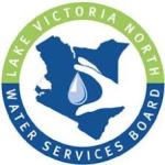 Lake Victoria north Water Works Development Agency tender 2021