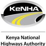 KENYA NATIONAL HIGHWAYS AUTHORITY TENDER 2021