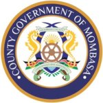 County Government of Mombasa TENDER 2021