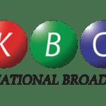 Kenya Broadcasting Corporation tender 2021