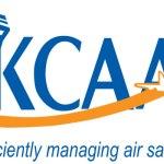 Kenya Civil Aviation Authority tender 2021