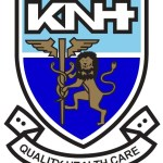 Kenyatta National Hospital tender 2021