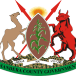 Mandera County Government TENDER 2021