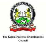 THE KENYA NATIONAL EXAMINATIONS COUNCIL TENDER 2021