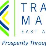 Trademark East Africa TENDER 2021