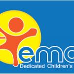 EMALI dedicated childreen tender 2021