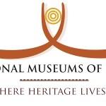 National Museums of Kenya TENDER 2021