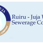Ruiru-juja Water & sewerage Company Ltd tender 2021
