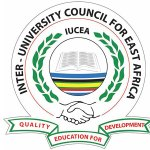 INTER-UNIVERSITY COUNCIL FOR EAST AFRICA TENDER