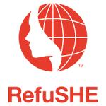 RefuSHE tender 2021