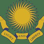 Nairobi Club tender 2021