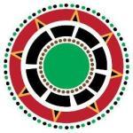 KENYA EXPORT AGENCY TENDER