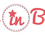 logo-caminbdx2