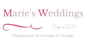logo-maries-weddings