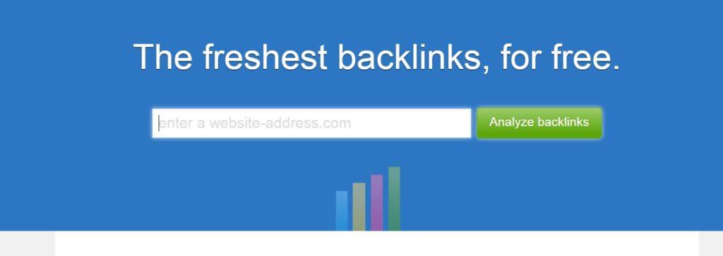 Openlinkprofiler