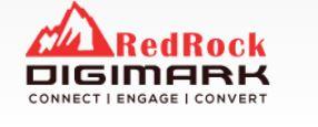 RedRock Info Solutions