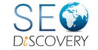SEO discovery