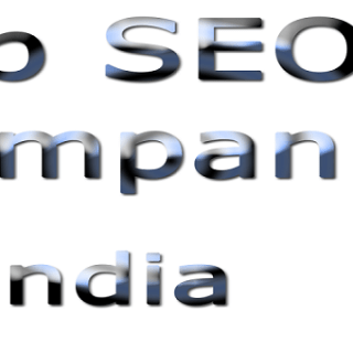 Top SEO Companies In India
