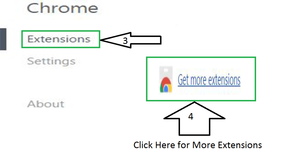 SEO Chrome Browser Extensions