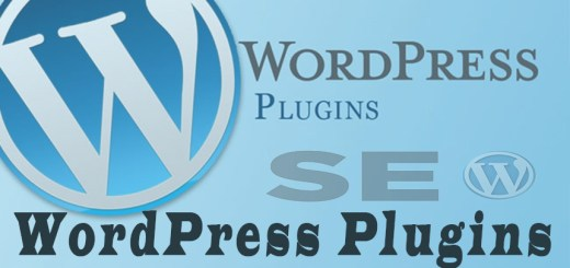 top ten wordpress seo plugins