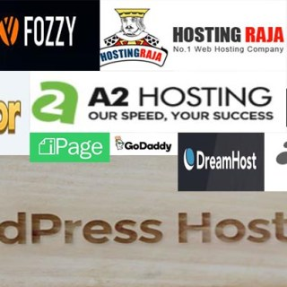 Best-wordpress-hosting-company