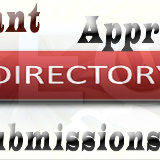 Instant-directory-submission-sites