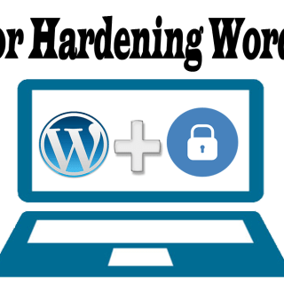 How-to-secure-WordPress-website