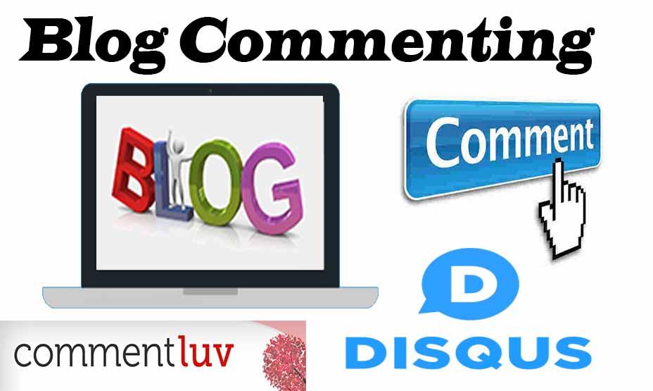 510+ High DA Blog Commenting Sites List For SEO 2019 | TendToRead