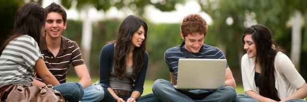Nace el primer comparador de cursos y masters online