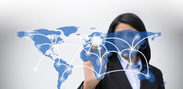empresas-en-el-exterior
