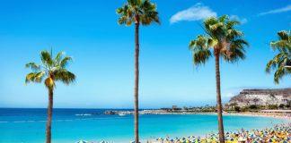 Crociere per le isole Canarie