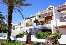 Trovare lavoro nelle isole Canarie