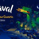 Il Carnevale di Gran Canaria 2018, info programma e eventi